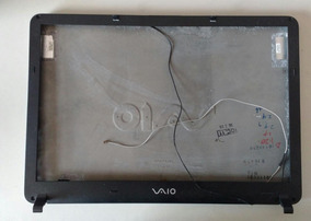 SONY VAIO PCG 7G1M DRIVER FOR MAC