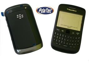 7d8478d5057 Carcaca Nova E Original Para Blackberry 9360 - Carcaças e Face Plates para  Celular Blackberry no Mercado Livre Brasil