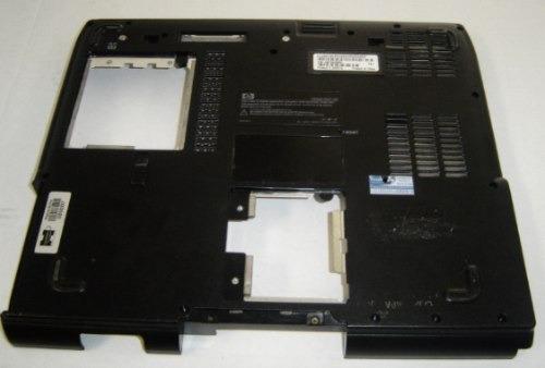 carcaça placa mãe notebook compaq nx9010 319469-001