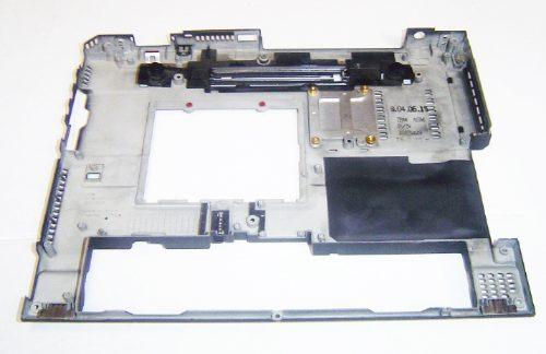 carcaça placa mãe notebook ibm x31 99-59gxh