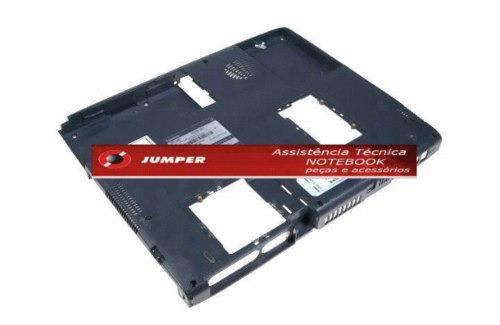 carcaça placa mãe notebook satellite 2800-s201