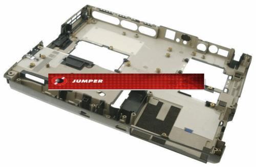 carcaça placa mãe traseira p000323650 satellite 1800-s203