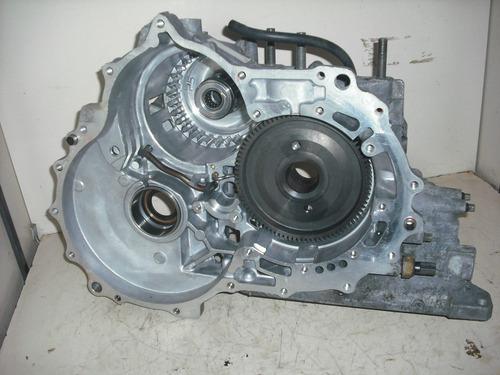 carcaça princinpal do câmbio at; fnr5 do ford fusion 2.3 16v