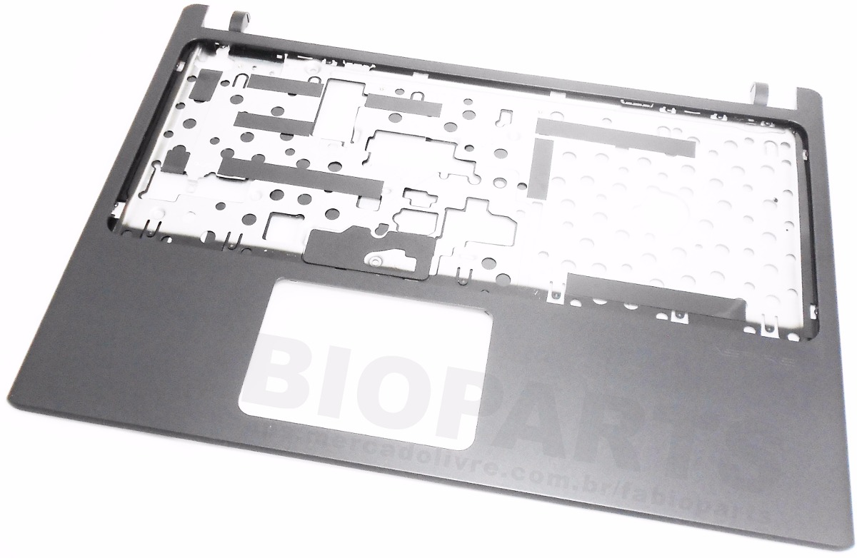 ACER ASPIRE V5-471G TOUCHPAD DRIVERS DOWNLOAD (2019)