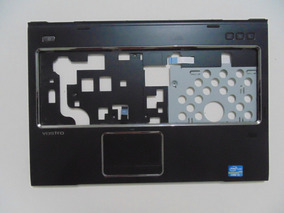 DELL INSPIRON 1545 MOUSE PAD DRIVER FOR WINDOWS 8