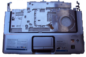 HP PAVILLION DV6308NR DRIVER FOR WINDOWS 7