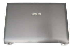 ASUS NOTEBOOK A2C VGA DOWNLOAD DRIVER