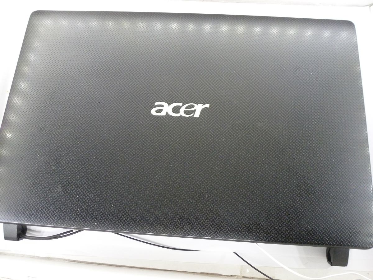 DRIVERS: ACER ASPIRE 1551 NOTEBOOK