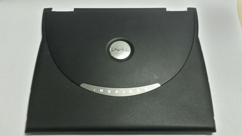 Dell Inspiron 4100 Driver Windows
