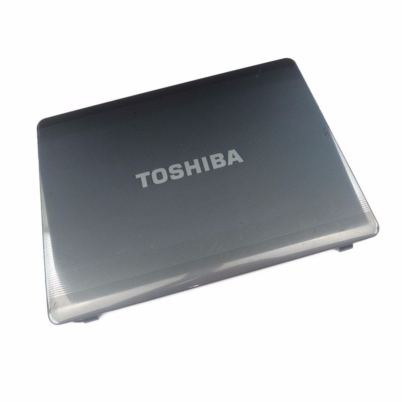 TOSHIBA SATELLITE PRO U400 TRS WINDOWS 10 DOWNLOAD DRIVER
