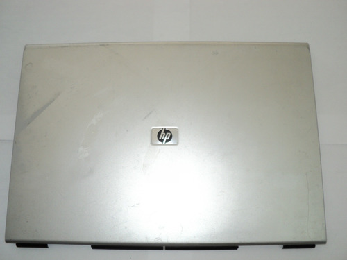 carcaça tampa lcd notebook hp pavilion dv1000 3gct1lctp00