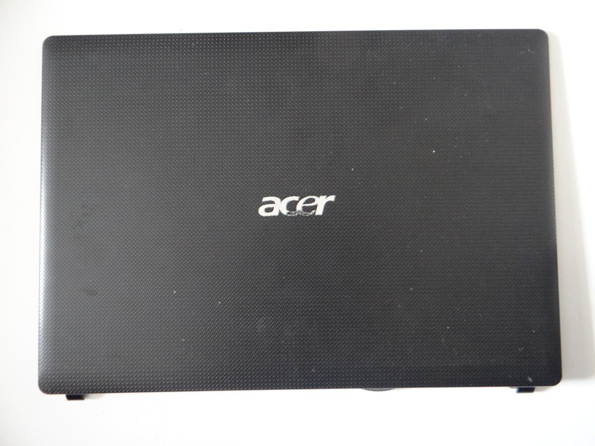 Acer Aspire 4738 Drivers Download
