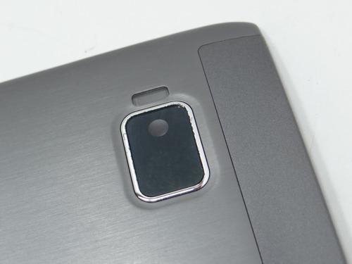 carcaça tampa traseira acer iconia tablet a500 tela 10.1