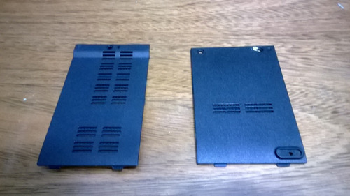 carcaça tampas da base chassi notebook acer 5516/5517/5532