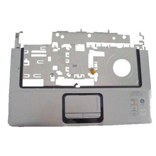 carcaça teclado hp dv6500 dv6000 446508-001 fox37at3tatp393d