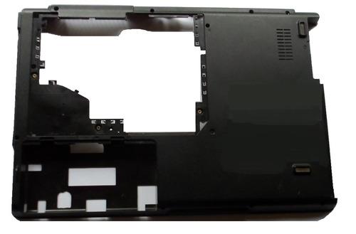 carcaça teclado positivo master n100 pn: 13n0-dea0201