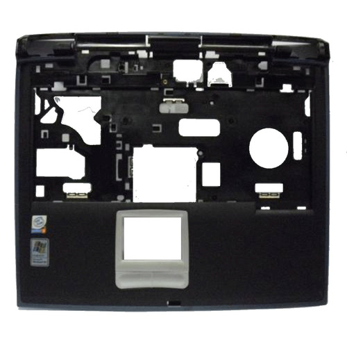 carcaça teclado toshiba satellite a10 am00029723ss-b