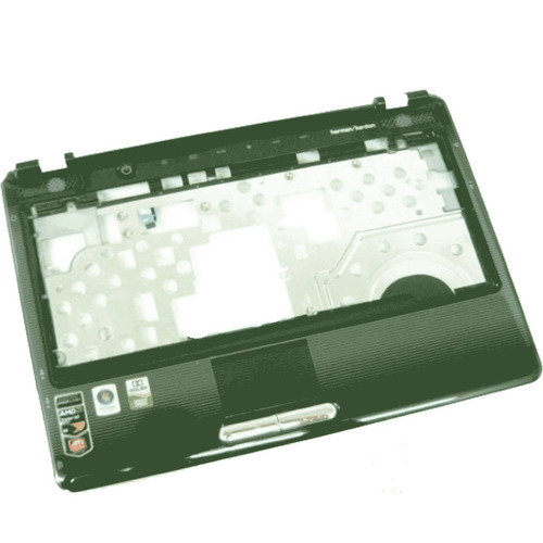 carcaça teclado toshiba satellite m305 s4830 eate1009010