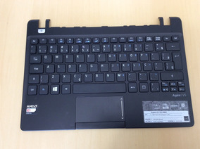 NEW DRIVER: ACER ASPIRE V5-571 TOUCHPAD