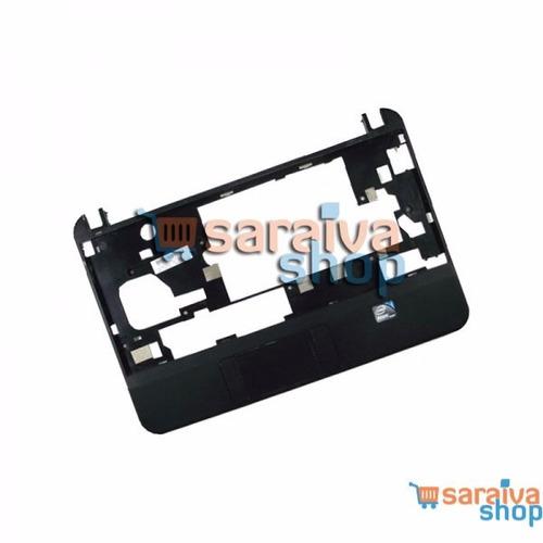 carcaça touchpad hp mini 110-1000 séries  6070b0355901