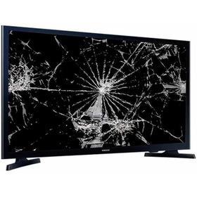 Carcaça Tv LG 43lj5550