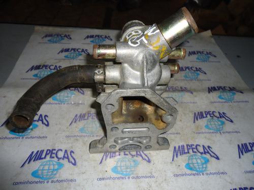 carcaça valvula termostatica  ducato 2.8 an:885