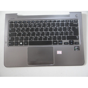 SAMSUNG NP530U4C NOTEBOOK TOUCHPAD DRIVER FOR WINDOWS 8