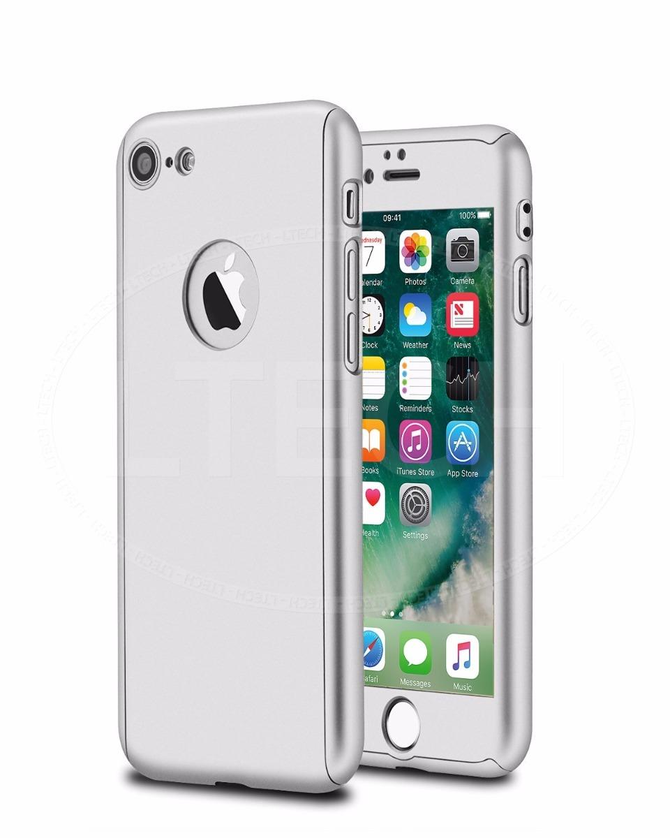 carcasa iphone 6s 3