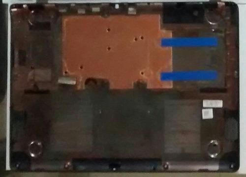 carcasa acer aspire e3 112 e3 111 original repuesto