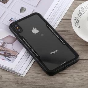 9ae2a4653b9 Fundas Acrilicas Y De Gamuza - Carcasas para iPhone en Mercado Libre Chile