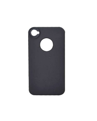 carcasa adaptador de lentes para iphone 4 y 4s ref 760140