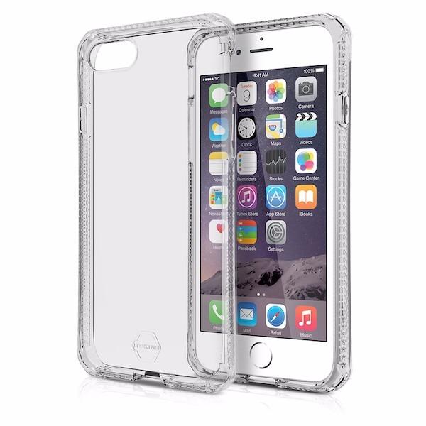 carcasa antigolpes iphone 7