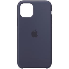Carcasa Apple Silicona iPhone 11 / 11 Pro / 11 Pro Max+ Mica