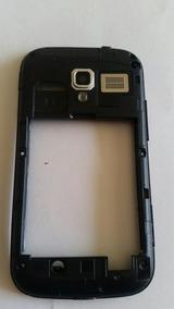 1a22396da35 Carcasa Samsung Ace 2 I8160 - Celulares y Teléfonos en Mercado Libre  Venezuela