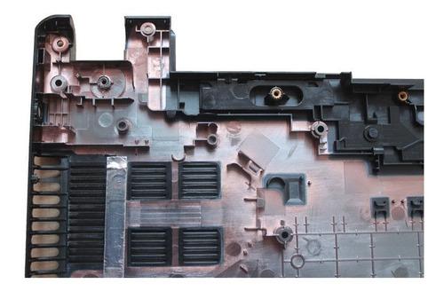 carcasa base acer v5-531 v5-531g v5-571 v5-571g no touch