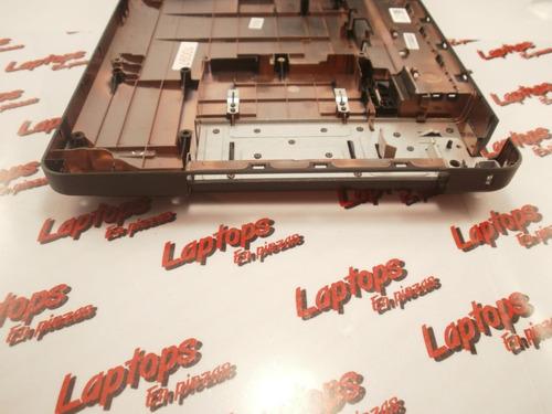 carcasa base dell inspiron m5030 cn 0x4ww9 70131