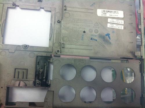carcasa base dell para modelo pp04x
