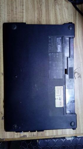 carcasa base hp probook 4520s 598680-001
