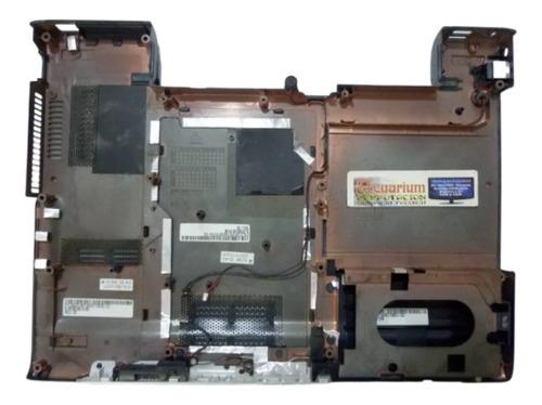carcasa base inferior de notebook acer aspire 5570z