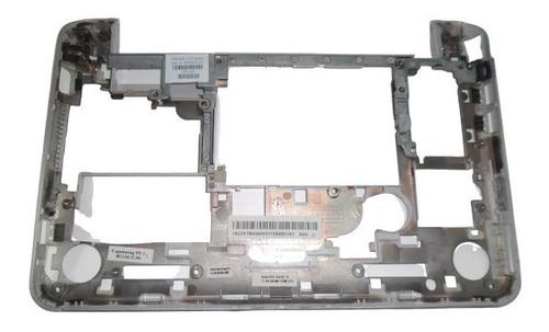 carcasa base inferior netbook hp mini 210 2145xd