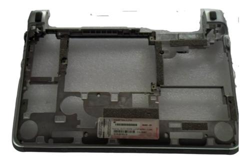 carcasa base inferior para netbook hp mini 210 - 2141la