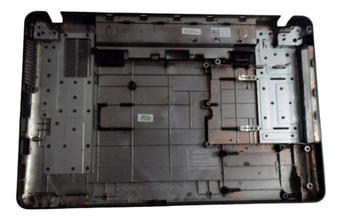 carcasa base inferior para notebook dell inspiron m5030