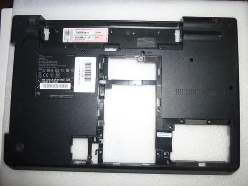 carcasa base inferior para notebook lenovo e420 tmb1615