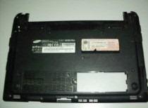 carcasa base notebook samsung np102s n102 n102sp ba75-03628a