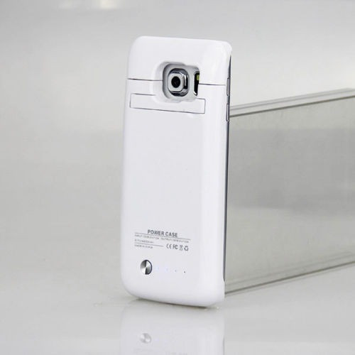 carcasa bateria externa galaxy s6
