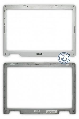 carcasa bezel marco pantalla dell 630m