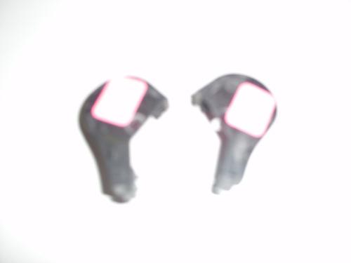 carcasa bisagras compaq cq10 601la