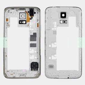 5f97981567b Samsung Galaxy S5 Cali - Carcasas para Celulares Samsung en Mercado Libre  Colombia