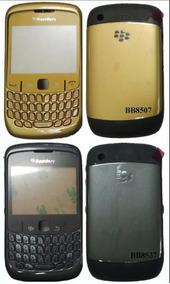 af516958974 Blackberry Carcasa 8520 - Carcasas para Celulares en Mercado Libre Venezuela