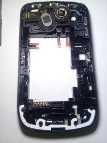 84ae2c46d15 Blackberry Curve 9300 Carcasa - Carcasas para Celulares en Mercado Libre  Venezuela